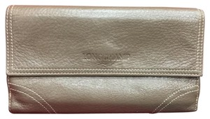 Longchamp Longchamp Clutch Wallet