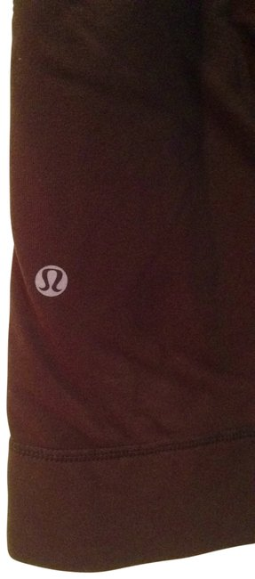 Lululemon Capris brown