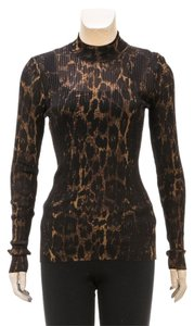 Tom Ford Top Brown/Black