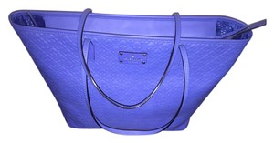 Kate Spade New Tote in Blue