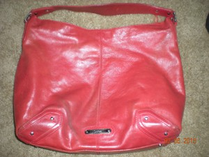 Cole Haan Quality Shoulder Bag