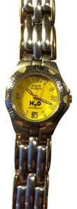 Anne Klein Anne Klein H2O water resistant watch