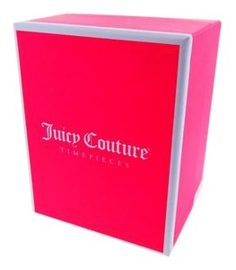 Juicy Couture Juicy Couture Watch Box