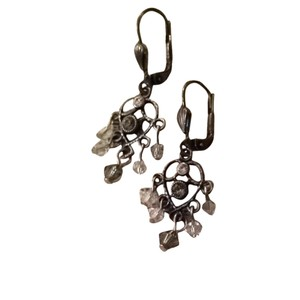 La Vie Parisienne La Vie Parisienne Earrings
