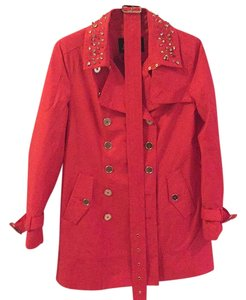 Sam Edelman Raincoat