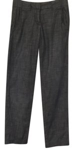 J.Crew Trouser Pants Blue