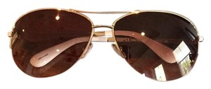 Marc by Marc Jacobs MMJ 119S