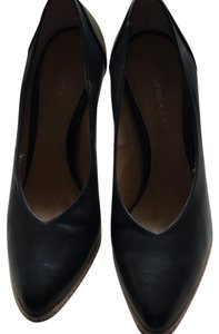 Derek Lam Black Pumps