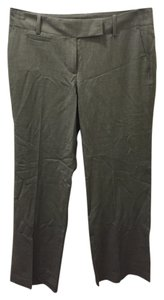 Ann Taylor Trouser Pants Grey