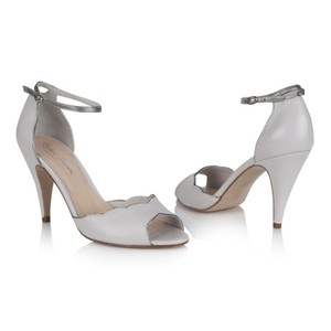Nathalie Wedding Shoes