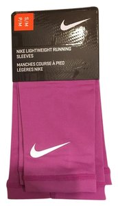 Nike Nike Lightweight Running Sleeves