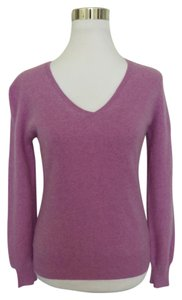 Marks & Spencer Cashmere Sweater