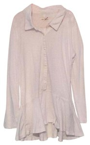 Abercrombie & Fitch Tunic