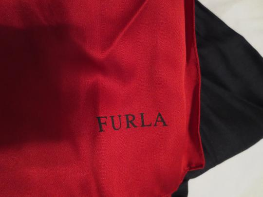 Furla Never worn Furla Scarf Set of Two Image 3