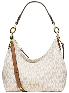 Michael Kors Kors By Shoulder Bag