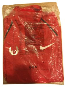 Nike Nike Oregon Project StormFit jacket.