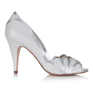 Isabelle Wedding Shoes