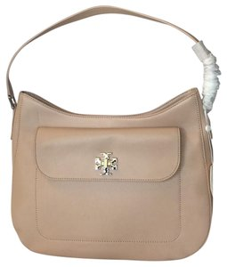 Tory Burch Tory Hobo Bag