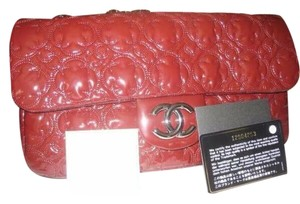 Chanel Collector's Item Brand New Shoulder Bag