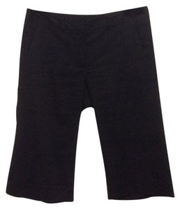 Theory Shorts Black