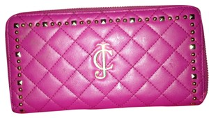 Juicy Couture Juicy couture Long Wallet