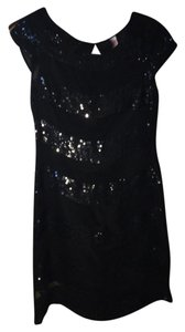 Nell Couture Dress