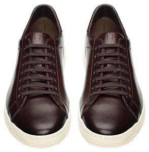 Tom Ford Brown Athletic