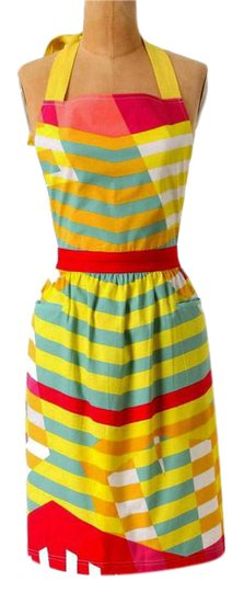 Preload https://img-static.tradesy.com/item/17804899/anthropologie-multi-color-spectrum-apron-other-0-2-540-540.jpg