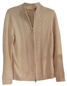 French Laundry Cardigan