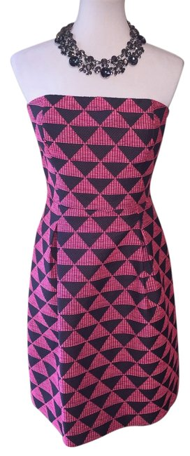 Trina Turk short dress $75 NWT Size 10 ** Free Shipping ** Cessily on Tradesy
