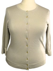 Charter Club Plus Size Fashions Cardigan