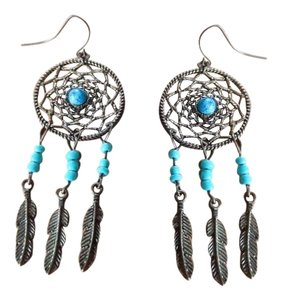 Tilly's Dreamcatchers