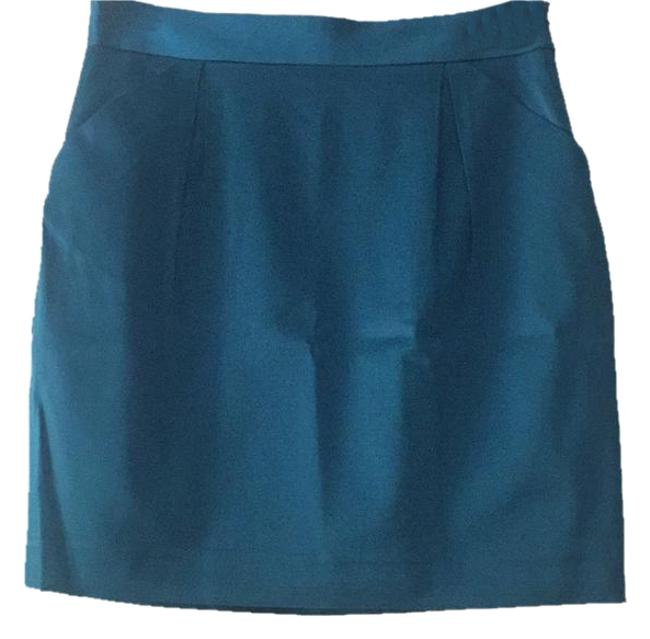 Preload https://img-static.tradesy.com/item/17809243/club-monaco-turquoise-skirt-size-00-xxs-24-0-1-650-650.jpg