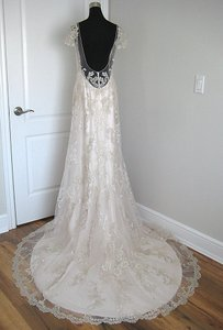 Maggie Sottero Carlynne Wedding Dress