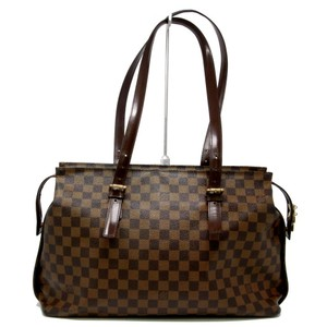 Louis Vuitton Le Boy Cambon Neverfull Speedy Alma Shoulder Bag