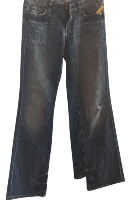 Preload https://img-static.tradesy.com/item/17811508/citizens-of-humanity-blue-boho-111-boot-cut-jeans-size-29-6-m-0-1-650-650.jpg