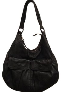Cole Haan Hobo Bag
