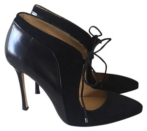 Chelsea Paris black Pumps