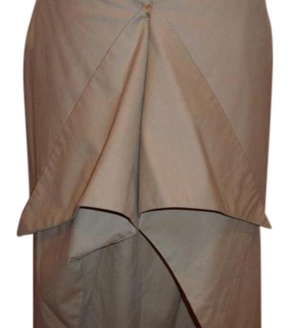 Preload https://img-static.tradesy.com/item/17815093/beige-deux-millevingt-six-fab-fancy-detail-work-in-back-made-in-italy-maxi-skirt-size-8-m-29-30-0-1-650-650.jpg