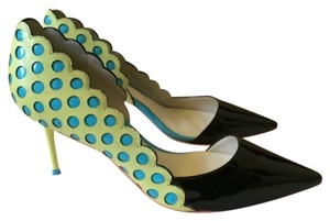 Sophia Webster Pumps
