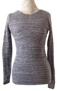 Old Navy Knits Knit Knit Sweater