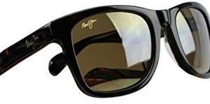 Maui Jim MJ Legends