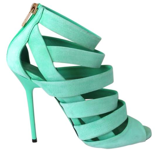 Preload https://img-static.tradesy.com/item/17817526/jimmy-choo-green-damsen-damen-peppermint-suede-open-toe-sandals-size-eu-36-approx-us-6-regular-m-b-0-1-540-540.jpg