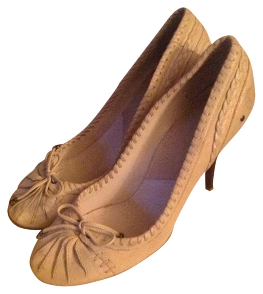 Free shipping and returns on Women's White Pump Heels at wilmergolding6jn1.gq