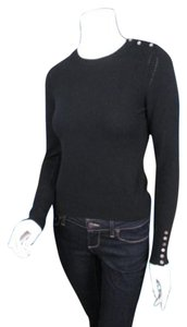 Beth Bowley Anthropologie Sweater