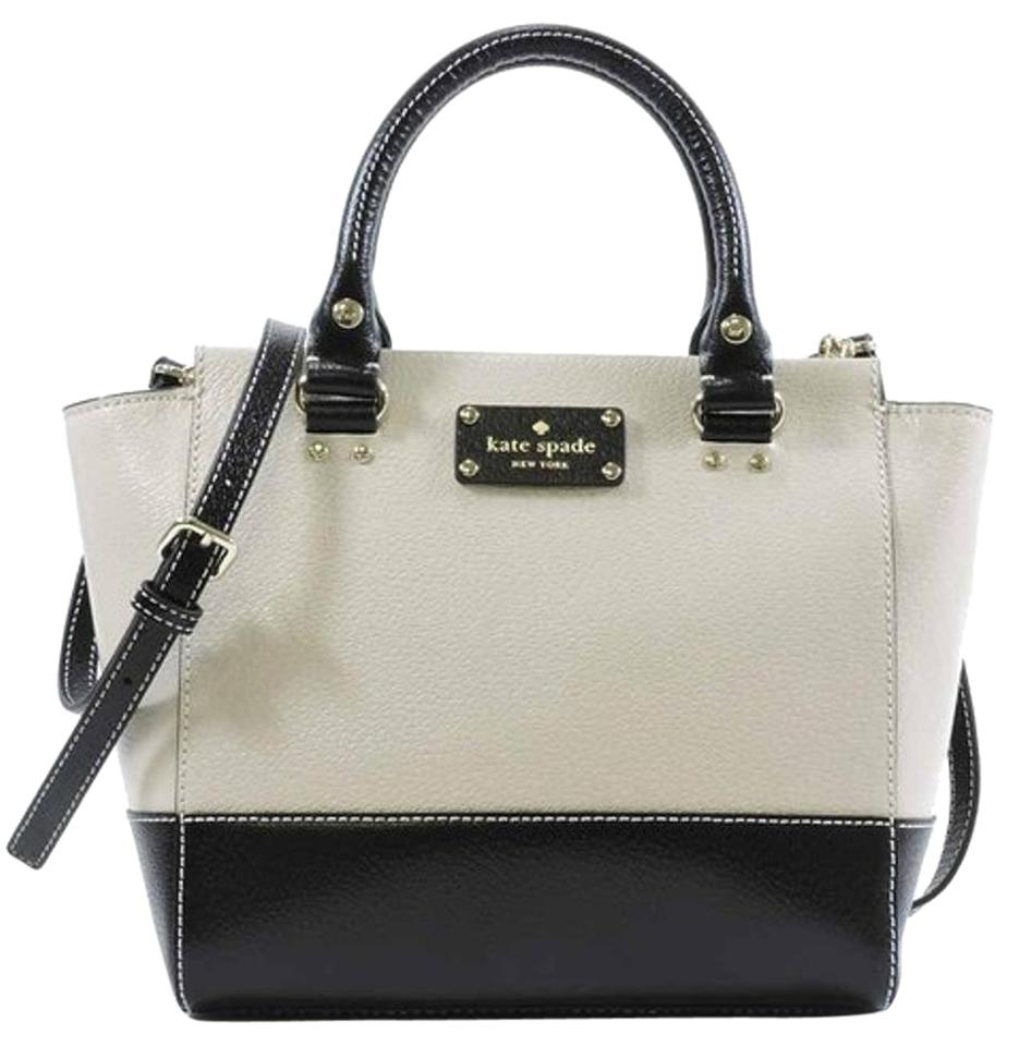hermes crocodile kelly bag - Kate Spade Purses | Kate Spade Bags on Sale - Up to 90% off at Tradesy