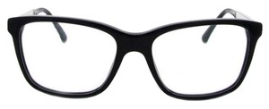 Chanel CHANEL 'Prestige Collection' Eyeglasses CH3280 (Black)
