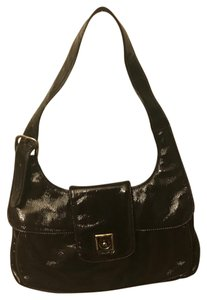Sigerson Morrison Shoulder Bag