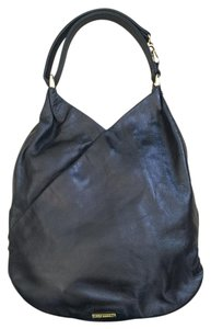 Jack Rabbit Hobo Bag