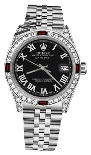 Preload https://img-static.tradesy.com/item/17821714/rolex-36mm-datejust-roman-numeral-dial-with-ruby-diamonds-watch-0-3-540-540.jpg